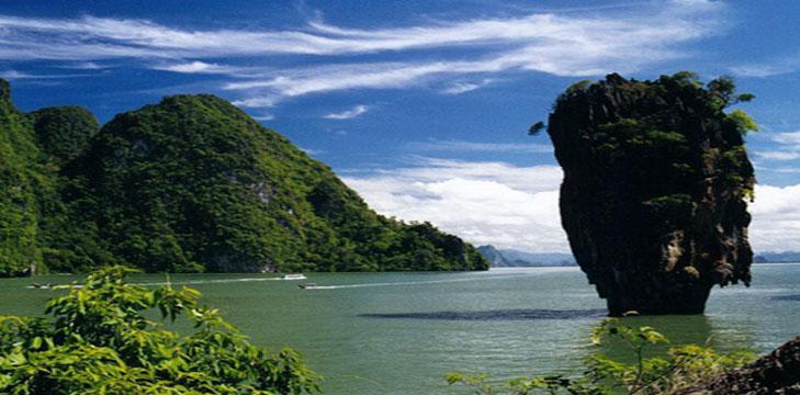 Яхтинг-Таиланд10